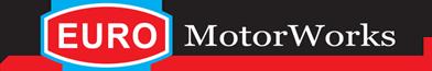 Euro Motor Works Ltd